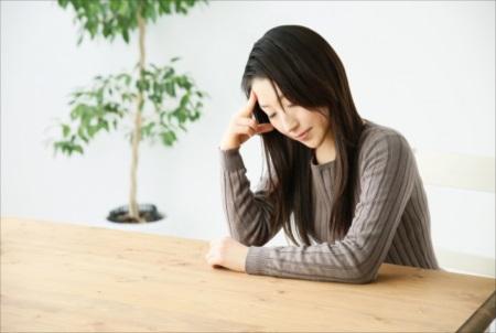 目黒の整体「目黒のもみ家さん」は辛い頭痛を解決する第一歩をご提案します!