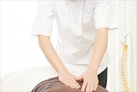 目黒の鍼灸「目黒のもみ家さん」交通事故による身体の不調にも